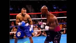Roy Jones Jr vs Antonio Tarver 1  Part 1