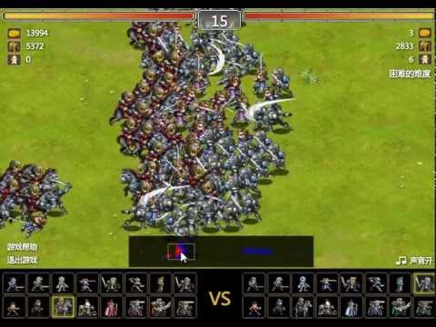Игры Ассасин: играй бесплатно онлайн!