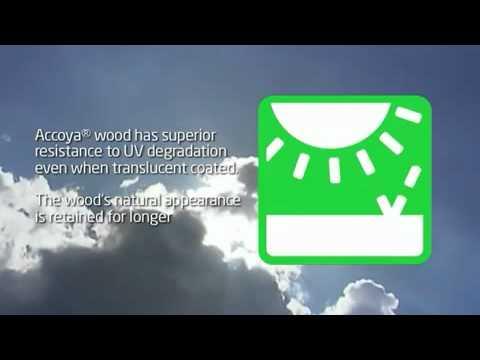 SPS timber windows   Bespoke Accoya® timber windows