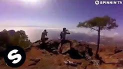 Watermät & MOGUAI - Portland (Official Music Video)