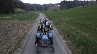 Knight Rider - Die Draufgänger