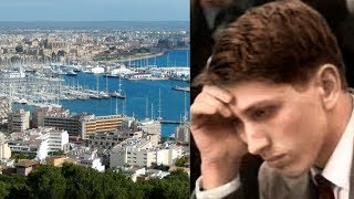Part 7: Bobby Fischer at the Palma de Mallorca Interzonal (1970) - road to World Champion