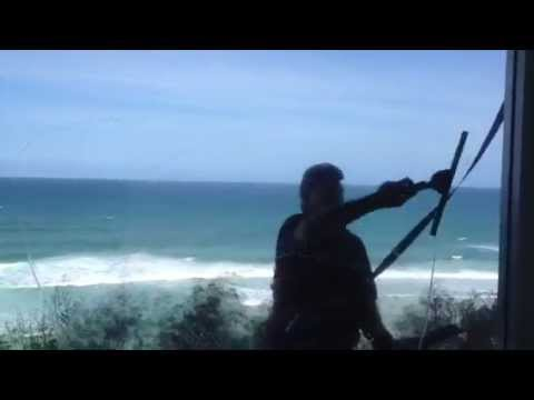 Main Beach Window Cleaning