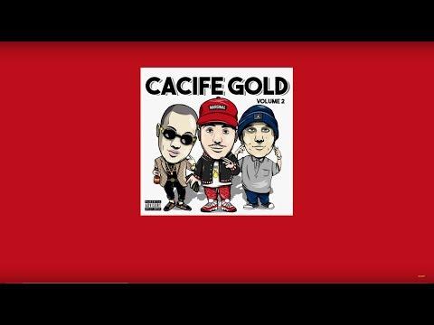 Cacife Gold - Mãos ao Alto ! (Prod. NeoBeats)