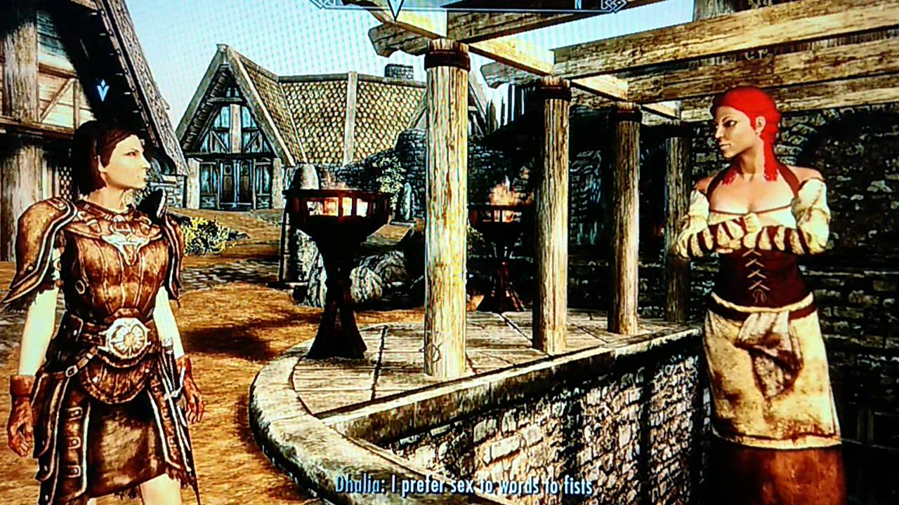 how to find dragons in skyrim xbox 360