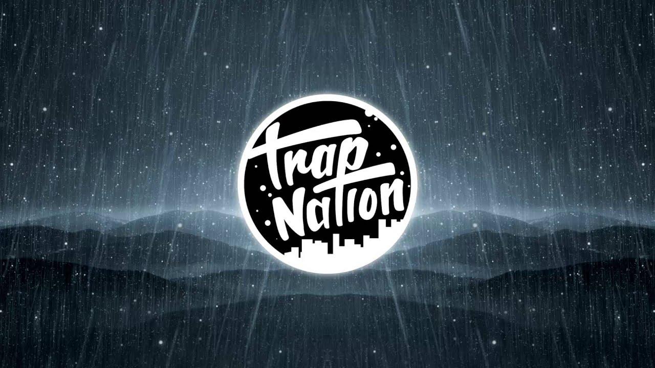 kygo-stay-ft-maty-noyes-empia-remix-trap-nation
