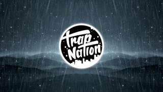 Kygo - Stay ft. Maty Noyes (Empia Remix) thumbnail