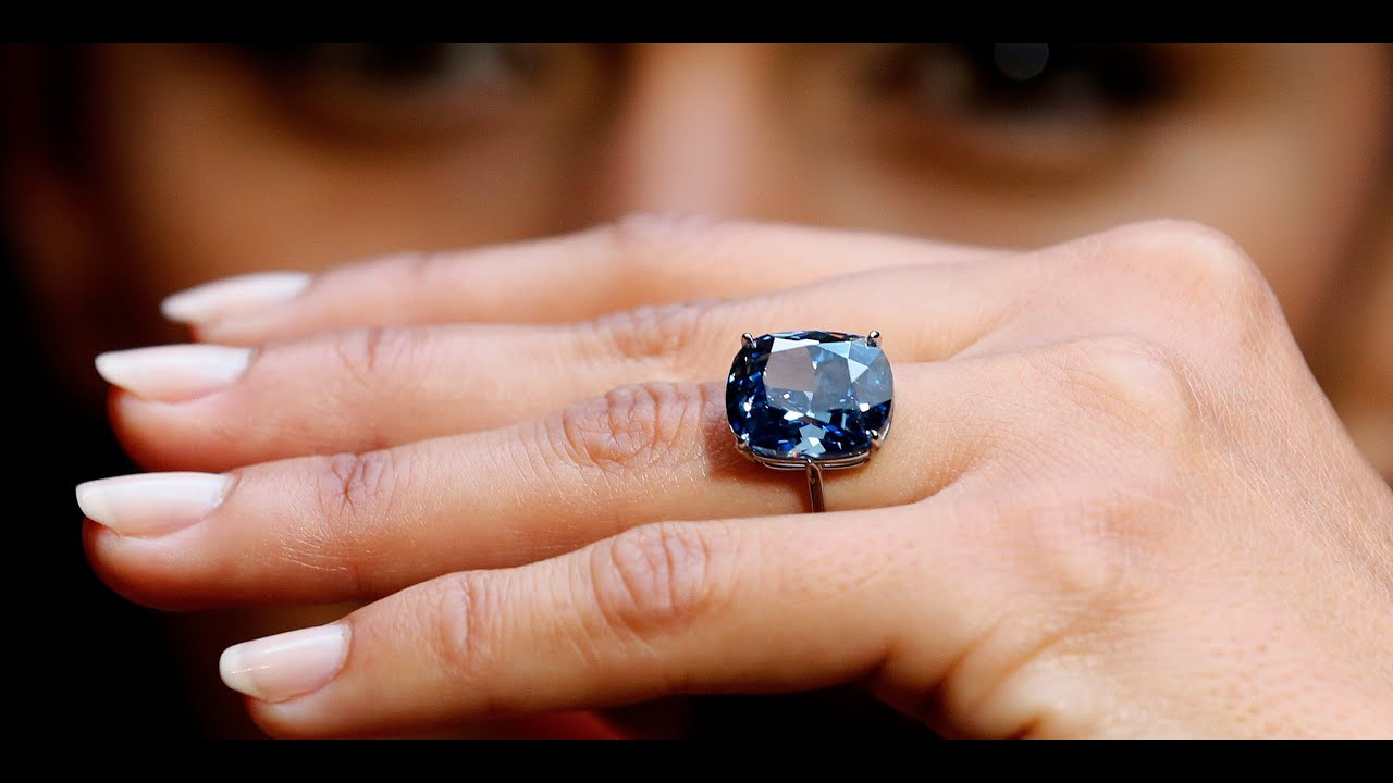 carat top sapphire world record watch breaking of youtube gemstones