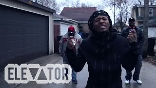 "Montana of 300 ""COCO"" REMIX Shot by @Lvtrtoinne"