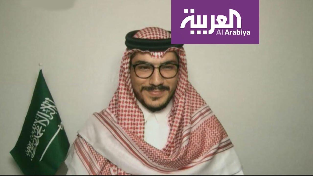 تفاعلكم | كويتي يدعو لقصف السعودية