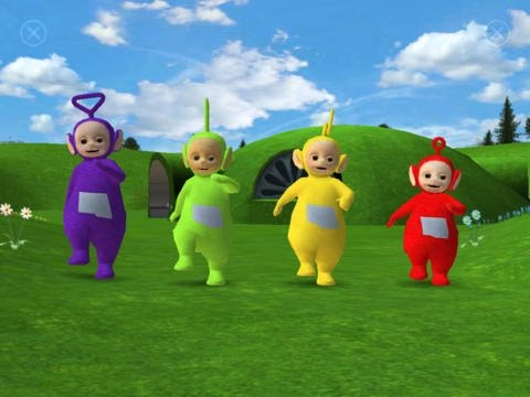 teletubbies-my-first-app-|-telebubbies-app-for-toddlers