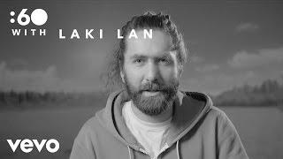 Łąki Łan - :60 With