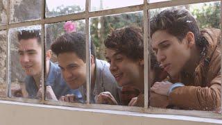 Loreto - Mi Niña (Official Video)