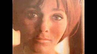Judy Collins - Thirsty Boots.wmv