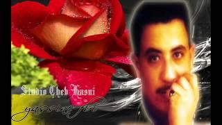 Cheb Hasni Nebghik Mon Amour