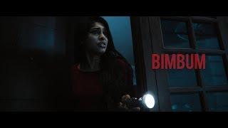 Bimbum - New Tamil Horror Short Film Trailer 2019