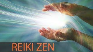 3 Hour Reiki Healing Music: Meditation Music, Calming Music, Relaxing Music, Soft Music ☯1817