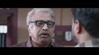 a-new-generation-father-kodathi-samaksham-balan-vakkeel-dileep-mamta-mohandas-priya-anand