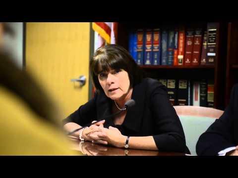 DA Ryan talks about Jared Remy murder case