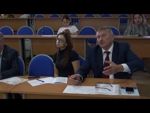 У.М.Н.И.К. 2019, г. Зерноград