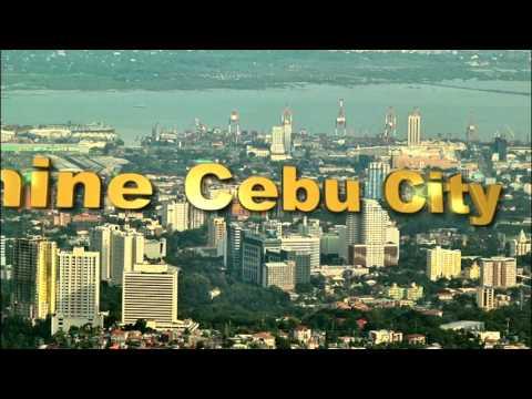 Mayor Mike Rama Jingle - Shine Cebu City