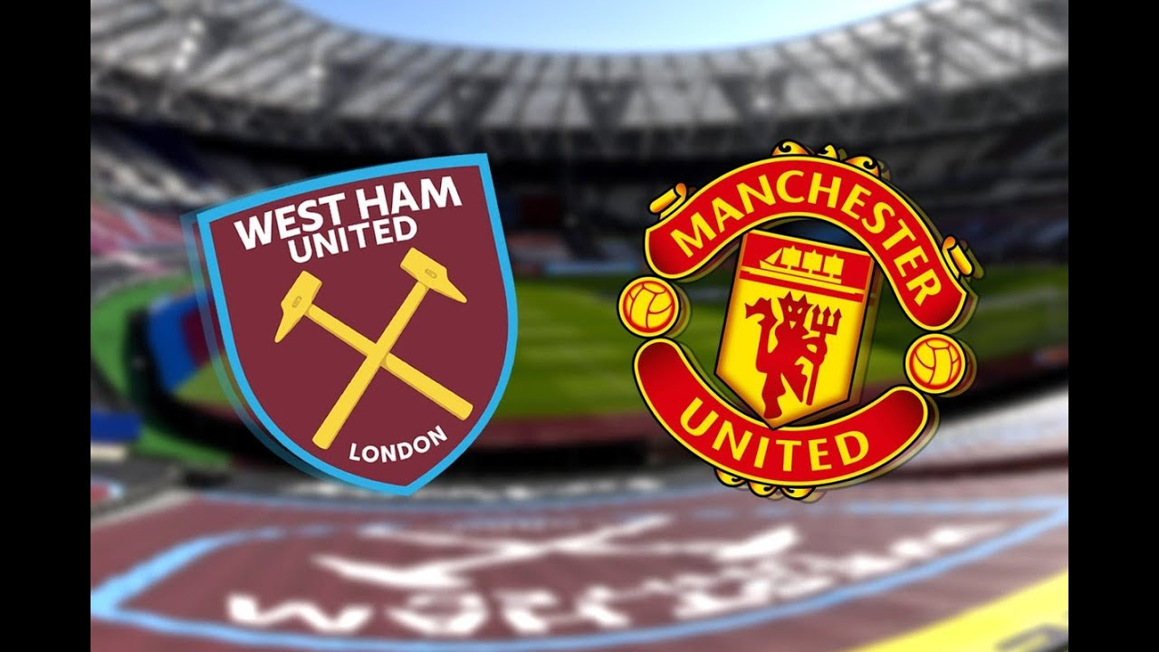 West ham vs Manchester United PREVIEW 19/9/21