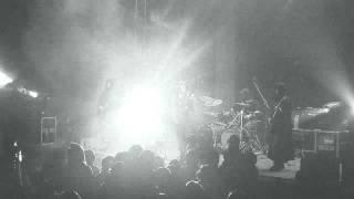 DRACONIS INFERNUM Live in Hanoi (19 Jan 2013)