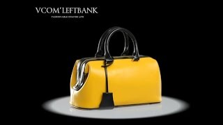 www.kievsumka.com - кожаные сумки, клатчи и кошельки.(, 2014-09-27T20:21:43.000Z)