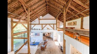 Unique Compound in Sagaponack South, Sagaponack, New York   Sotheby's International Realty
