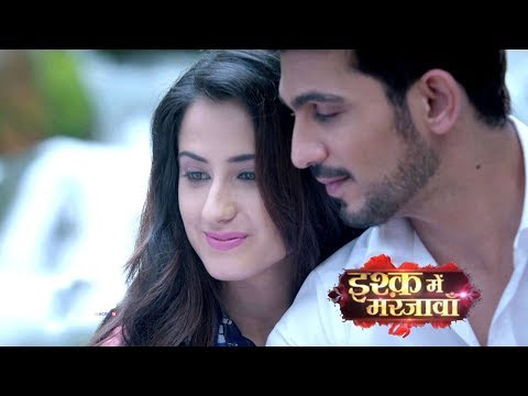Ishq Mein Marjawan - 15 June   2019    Latest Today News   Colors Tv New TV Serial 2019