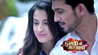 Ishq Mein Marjawan 26 June  2019 | Latest Today News  | Colors Tv New TV Serial 2019