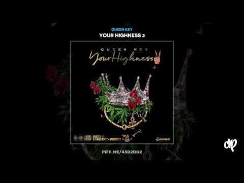 Queen Key - More Than Money
