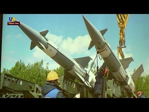 Заседание Кабинета Министров по вопросам вооружения украинской армии