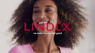 Lindex - Party Ready