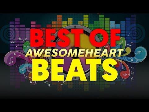 FREE] HIP HOP INSTRUMENTAL Rap Beat R&B Beat Freestyle music 2020