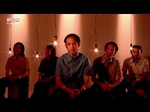 New Boyz -  Bukakan Hati Lembutkan Jiwa (Official Music Video - HD)