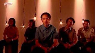New Boyz Bukakan Hati Lembutkan Jiwa - HD.mp3