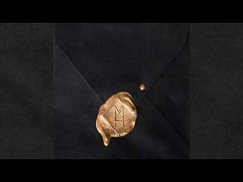 Down- Marian Hill (Instrumental) (Reprod. By November Beats)