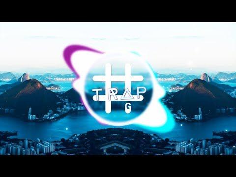 Drake - In My Feelings (Romen Jewels ft. Kid Travis & Cam Fattore Remix)