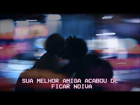 5 Seconds Of Summer - Why Won't You Love Me // Tradução / Letra / Legendado Pt-br