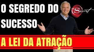 Video O Segredo Do Sucesso I Jack Canfield I Palestra Dublada download MP3, 3GP, MP4, WEBM, AVI, FLV November 2017