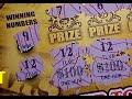 Scratch Ticket Big Win Hall Of Fame Viewer Submissions Video 7 mp3