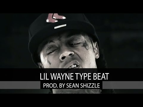 Instrumental: The Best Rapper A Type Beat  Lil Wayne Type Beat Prod  Sean Shizzle