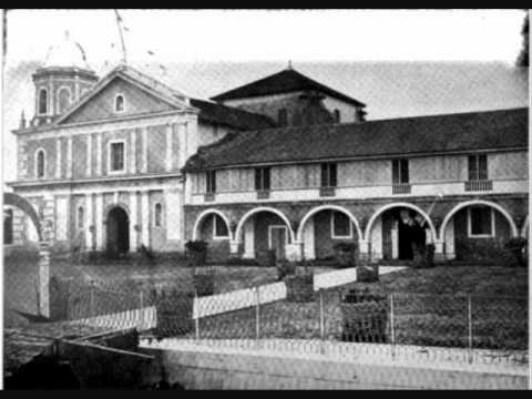 Old Antipolo