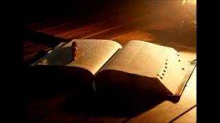 Predicación cristiana - La mujer cananea