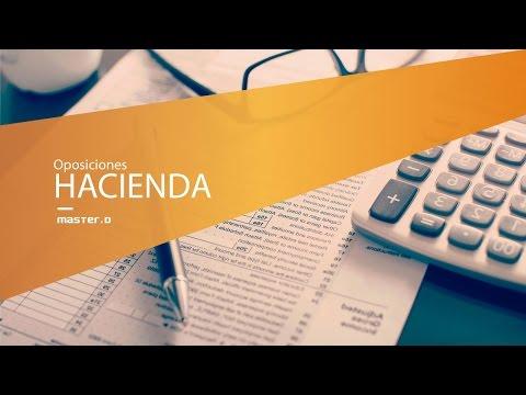 oposiciones-hacienda---masterd