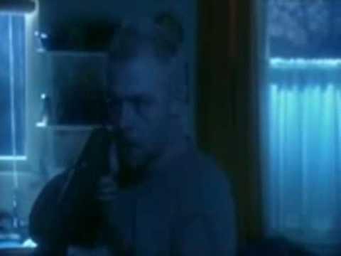 Shaun Of The Dead II: From Dusk Till Shaun red ban trailer