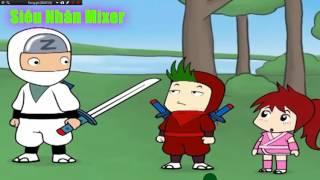 Video Phim Hoat Hinh:Lop Hoc Ninja Tap 1 Den Tap 12 (cuoi) HD download MP3, 3GP, MP4, WEBM, AVI, FLV November 2018