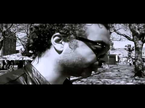 Ali Kazim - Stjerner i Natten (Interview)