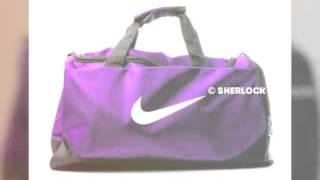 (Мода и стиль)Рюкзаки,спортивные сумки.